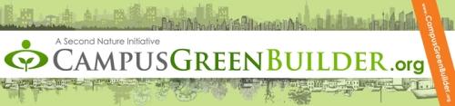 Campus Green Builder