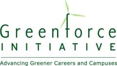 Greenforce Initiative