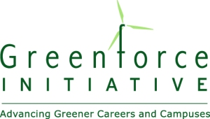 Greenforce Initiative