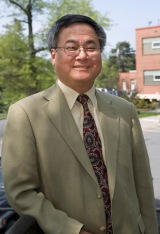 Kyu Whang