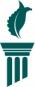 ACUPCC Logo