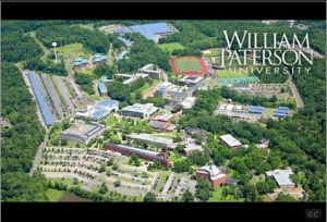 William Paterson University Video Link