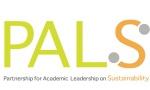 PALS logo